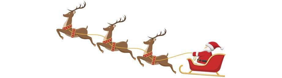 Historia, Origem e Tradição do Papai Noel